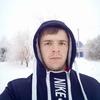 дмитрий, 24, г.Липецк