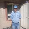 Konstantin, 54, Kondopoga