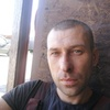 Олег, 41, г.Артемовский