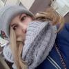 Valya, 17, Zheleznogorsk