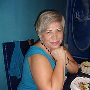 Антонина, 56, г.Апатиты