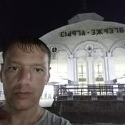 Vik, 38, г.Энгельс