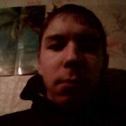 Юрий, 20, г.Никольск