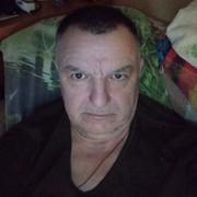 Михаил Сотников 55 Омск
