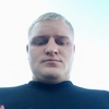 Андрій, 20, г.Самбор