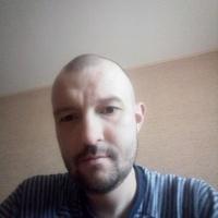 Иван, 37 лет, Дева, Екатеринбург