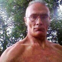 Istwan Sandor, 50 лет, Овен, Adyliget