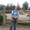 иван, 22, г.Елгава