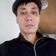 МАКСОТ, 43, г.Уральск