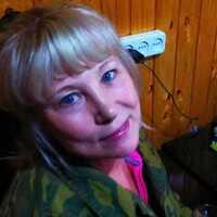 Светлана, 47 лет, Рак, Новороссийск