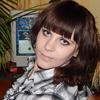 Полинка, 25, г.Дубровно