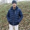 владимир, 36, г.Красный Сулин