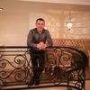 Александр, 29, Дніпро́