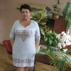 ОЛЬГА, 50, г.Котлас
