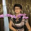 Татьяна, 52, г.Ижевск