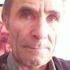 дальнобойщик, 65, г.Бердюжье