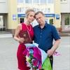 Леонид, 42, г.Старый Оскол