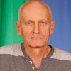 СЕРГЕЙ, 66, г.Армавир