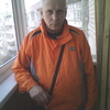 Лев, 20, г.Ярославль