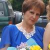 Нина, 52, г.Козельск