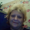 Елена, 43, г.Якутск