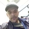 Aleksandr, 34, г.Нижневартовск
