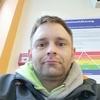 Svener, 34, г.Берлин