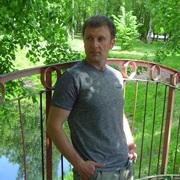 Денис 37 лет (Лев) Павлово