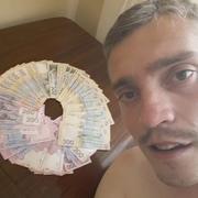 Denis 32 года (Овен) Ржищев