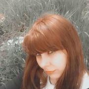 Евгения, 28, г.Иваново