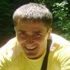 Эмиль, 35, г.Нижнегорский