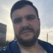 Николай, 34, г.Конотоп
