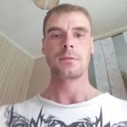 alexey, 34, г.Корсаков
