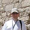 Денис, 44, г.Нижнекамск