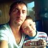 Сергей, 44, г.Тимашевск