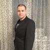Ирек, 35, г.Челябинск