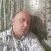 Kostja, 32, г.Шарыпово  (Красноярский край)