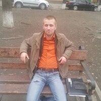 Денис, 28 лет, Стрелец, Киев