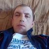 Андрей, 40, г.Кадников