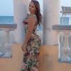 Кристина, 31, г.Ессентуки