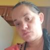 chrissie, 43, г.Уэстфилд