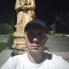 Віталій, 37, г.Киев