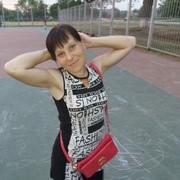 Оксана, 30, г.Аркадак