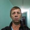 Саша, 30, г.Волгоград