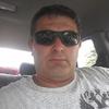 Нелсн, 43, г.Апшеронск