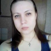 Elena, 36, г.Кандалакша