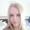 Elena, 35, г.Анкара