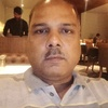 nil, 42, г.Gurgaon