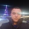 Шавкат, 34, г.Владивосток