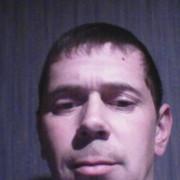 алексей, 36, г.Сатка